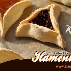 Krumbler's Bakery