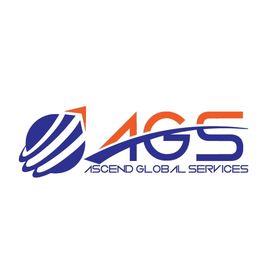 Ascend Global Services