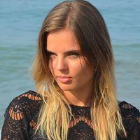 Ania Suska