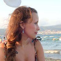 Natalia Grecicha