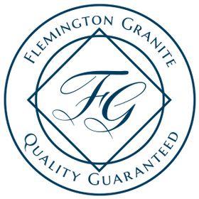 Flemington Granite