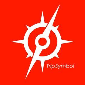 TripSymbol