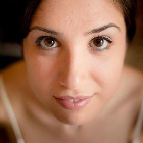 Chiara Michelizzi