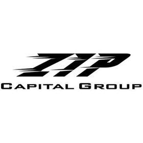 Zip Capital Group