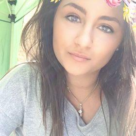 Eliza Moler