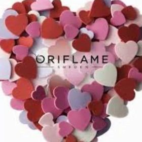 Otiflame with joanne