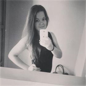 Melanie Suba