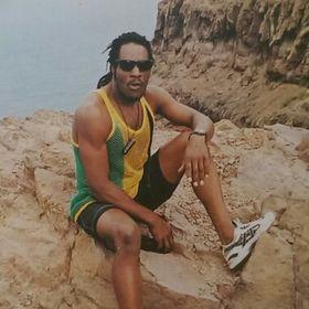 Natty Bongo