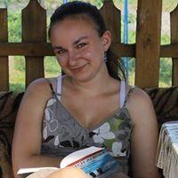 Agata Gajewska