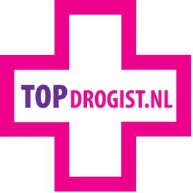 Topdrogist Nederland