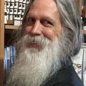 Dr. Glen Swartwout