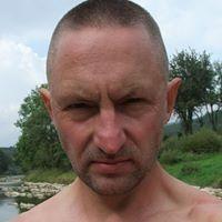 Marcin Grabias