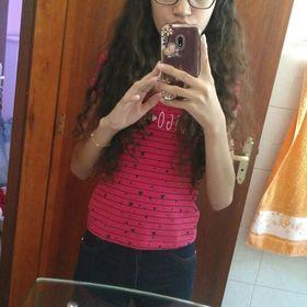 Emily Cardoso