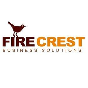Firecrest Business Solutions Ltd