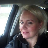 Sanna Siltala