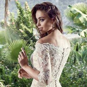 The Cotswold Bridal Boutique