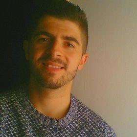 tiago Frangão