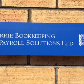 Barrie Bookkeeping & Payroll Solutions