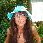 Mila Bataeva