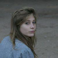 Natalia Kozieł