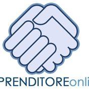 Imprenditore Online