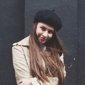 Klaudia Łepkowska