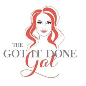 Got it Done Gal, LLC