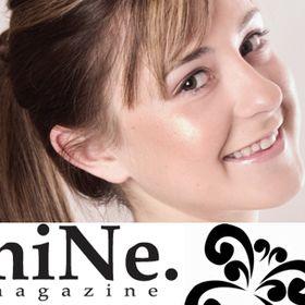 niNe. Magazine