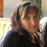 Karolína Kutálková