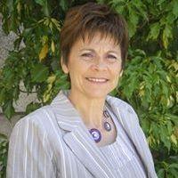 Sylviane Thevenoux