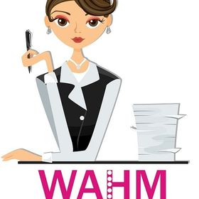 Wahm Reviews