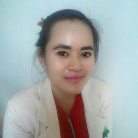 Winniachester@yahoo.com Dessyherasetiawati