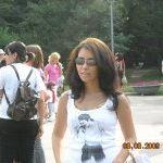 Ileana Cristina