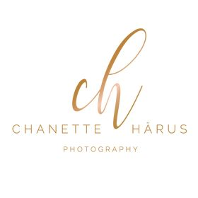 Chanette Härus Photography