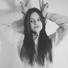 Natalia Marmal