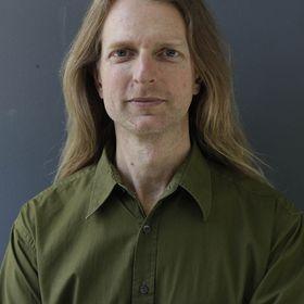 David Winterton