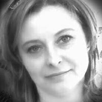 Agnieszka Andruszkiewicz