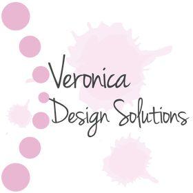 Veronica Design Solutions