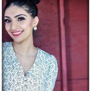 Mandy Dhaliwal