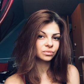 Brigitta Sólyom
