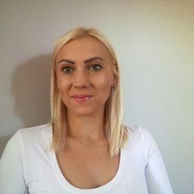 Ewelina Muraszew