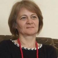 Wanda Kasprzyszyn