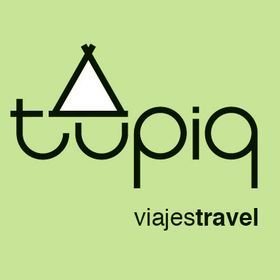 tupiq travel