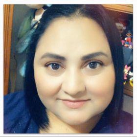 Paula Berlanga Garza