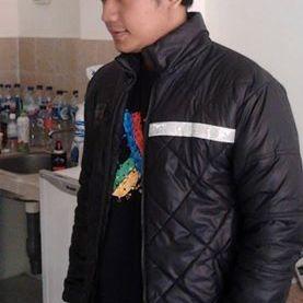 Ardian Adja