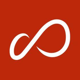 Kaleidos agence Web
