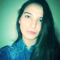 Adriana knowles