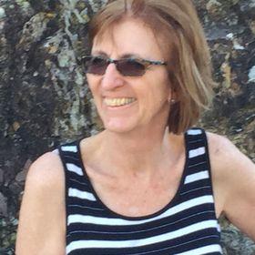 Marie Erasmus