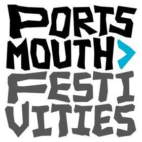 Portsmouth Festivities