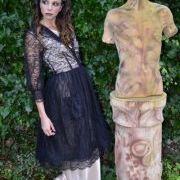 Ericka Engelman Couture